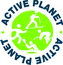 www.activeplanet.sk